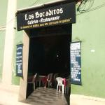 Photo of Los Bocaditos