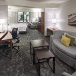 Courtyard by Marriott Phoenix West/Avondale