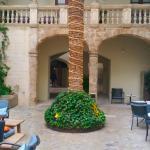 Foto de Hotel Tres