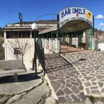 Photo of Bar Trattoria Smile