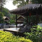 Photo of Kwaimaipar Orchid Resort Spa & Wellness