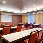 Courtyard by Marriott Tallahassee North / I-10 Capital Circle Foto