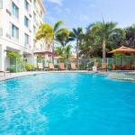 Photo of Courtyard by Marriott Fort Lauderdale SW / Miramar