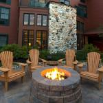 Photo of Courtyard by Marriott Lake Placid