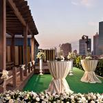 Photo de Courtyard by Marriott Shanghai Pudong