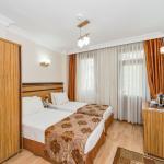 Foto de May Hotel Istanbul