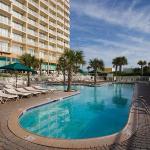 Photo of Courtyard by Marriott Carolina Beach