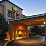Courtyard by Marriott Knoxville Cedar Bluff