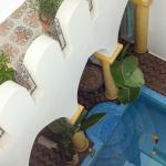 Photo de Maison Arabo Andalouse