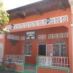 Photo of Hospedaje & Cafe Ruiz