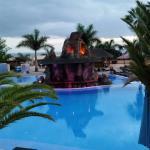 Foto de Hotel Grand Callao