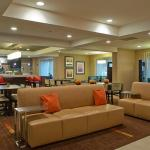 Photo of Courtyard by Marriott Gulf Shores Craft Farms