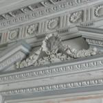 Drayton Hall Foto
