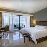Doubletree by Hilton Grand Hotel Biscayne Bay Foto