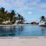 Zdjęcie Grand Caribe Belize Resort and Condominiums