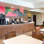 Foto di Fairfield Inn & Suites Jacksonville Airport