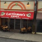 Cattleman's Grill