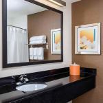 Foto di Fairfield Inn & Suites Findlay