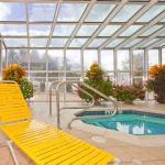 Photo de Fairfield Inn & Suites Pittsburgh New Stanton