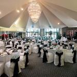 Photo de Fairfield Inn & Suites Clearwater