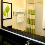 Fairfield Inn & Suites Billings Foto