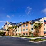 ‪Fairfield Inn & Suites Sarasota Lakewood Ranch‬