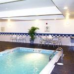 Photo de Fairfield Inn & Suites Youngstown Austintown