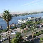 Photo de Eatabe Luxor Hotel