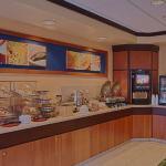Foto di Fairfield Inn & Suites Sierra Vista