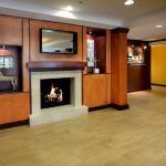 Photo of Fairfield Inn & Suites Richmond Northwest