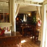 refurbished Pub Feb 2016