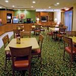 Foto di Fairfield Inn & Suites Fairfield Napa Valley Area