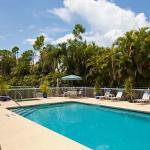 Foto de Fairfield Inn & Suites by Marriott - Fort Myers
