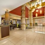 Hilton Garden Inn Chattanooga Downtown Foto