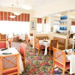 Photo of Hilton Garden Inn Gettysburg