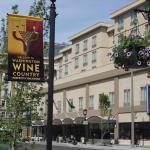 Photo of Hilton Garden Inn Yakima