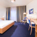 Photo of TRYP by Wyndham Luebeck Aquamarin