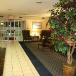 Hampton Inn Sandusky-Central Foto