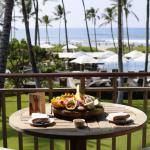 Four Seasons Resort Hualalai Foto