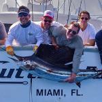 Cutting Edge - Key Biscayne, FL