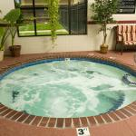 Photo de Hampton Inn & Suites, Springfield