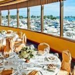 Photo of San Diego Marriott Marquis & Marina