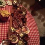 Photo of Restaurant Pot Au Feu