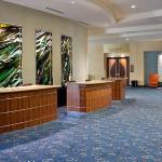 Photo of Marriott Anaheim
