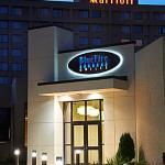 Photo de Buffalo Marriott Niagara