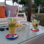 Photo of Tramonto Cafe Snack Bar