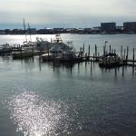 Foto di Inn on Destin Harbor