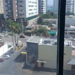 Foto de Hotel Costa Del Sol