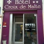 Photo of Hotel De La Croix De Malte