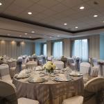 Photo of Washington Dulles Marriott Suites